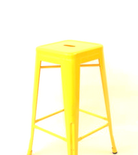 Load image into Gallery viewer, N15 – TOLIX BARSTOOL