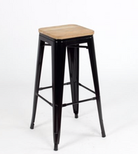 Load image into Gallery viewer, N21 – TOLIX BARSTOOL