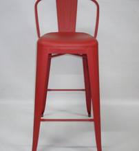 Load image into Gallery viewer, R53 – TOLIX BARSTOOL