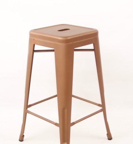 R85 – TOLIX KITCHEN STOOL