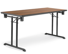 Load image into Gallery viewer, Folding Conference Table