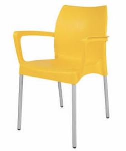 Nico I Chair