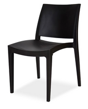 Load image into Gallery viewer, Libby Chair Without Arms
