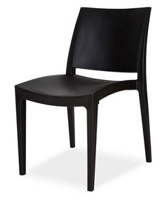 Libby Chair Without Arms