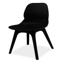 Load image into Gallery viewer, Poppy Chair