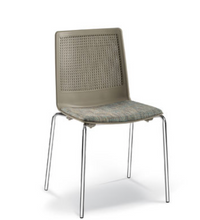Load image into Gallery viewer, URBAN CHAIR 4 LEG