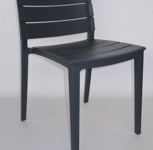 M23 - Cafe Chair