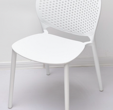 Load image into Gallery viewer, M26 - Cafe Chair