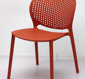 M26 - Cafe Chair