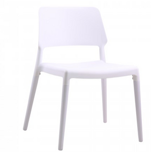 W01 - Cafe Chair