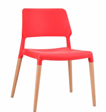 Load image into Gallery viewer, W01 - Cafe Chair