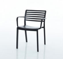 Load image into Gallery viewer, B93 - Lama Armchair