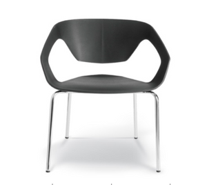 C03 - Cafe Chair