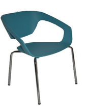 Load image into Gallery viewer, C03 - Cafe Chair