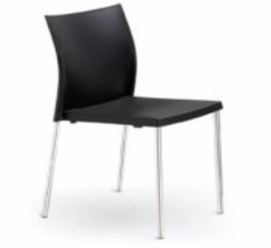 C32 - Regis Cafe Chair