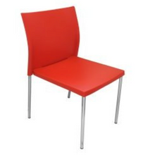 Load image into Gallery viewer, C32 - Regis Cafe Chair