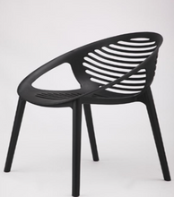 Load image into Gallery viewer, C72 - Cafe Chair