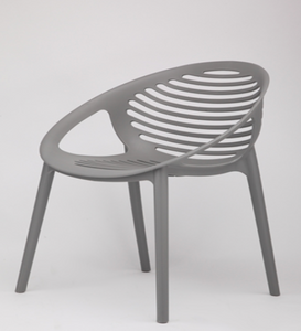 C72 - Cafe Chair