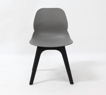 Load image into Gallery viewer, C89 - Cafe Chair