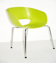 Load image into Gallery viewer, D24 - Cafe Chair