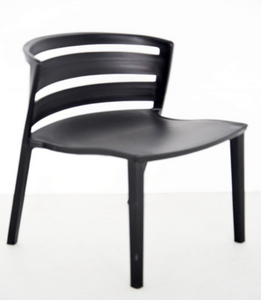 D43 - Cafe Chair