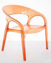 Load image into Gallery viewer, E26 - Cafe Chair