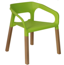 Load image into Gallery viewer, F19 - Cafe Chair