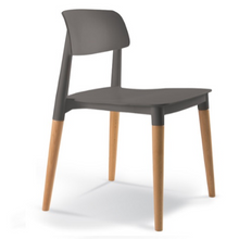 Load image into Gallery viewer, F87 - Cafe Chair