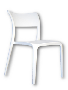 G27 - Cafe Chair