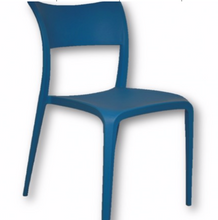 Load image into Gallery viewer, G27 - Cafe Chair