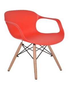 G61 - Cafe Chair