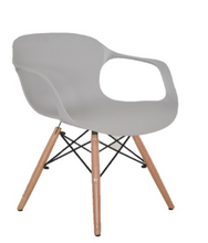 Load image into Gallery viewer, G61 - Cafe Chair