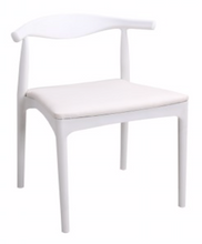 Load image into Gallery viewer, V86 - Cafe Chair