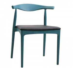 V86 - Cafe Chair