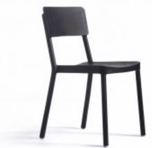 Load image into Gallery viewer, W35 - Lisboa Chair WITHOUT ARMS