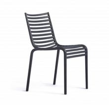 Load image into Gallery viewer, W44 - Cafe Chair (WITH OR WITHOUT ARMS)