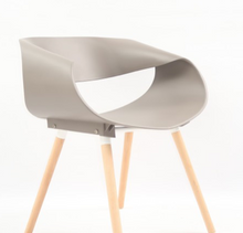 Load image into Gallery viewer, Y04 - Perillo Cafe Chair