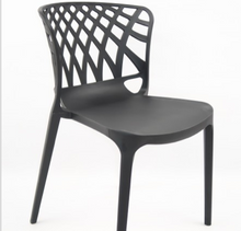 Load image into Gallery viewer, Y52 - Cafe Chair