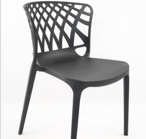 Y52 - Cafe Chair