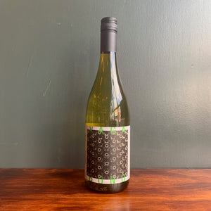 2017 VAGABOND URBAN WINERY English Chardonnay 75cl (London, UK)