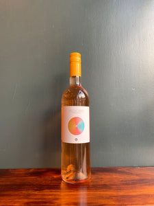 2018 PIZZICATO Rose 75cl (Penedes, Spain)