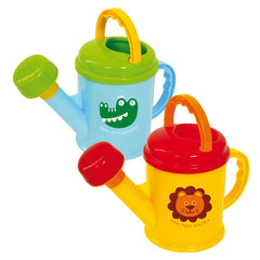 Superior Watering Can
