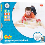 Bridge Expansion Pack