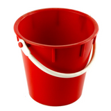 Heavy Duty Bucket