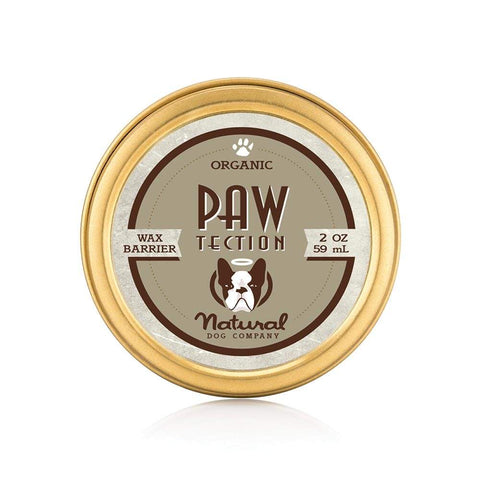 Pawtection Balm