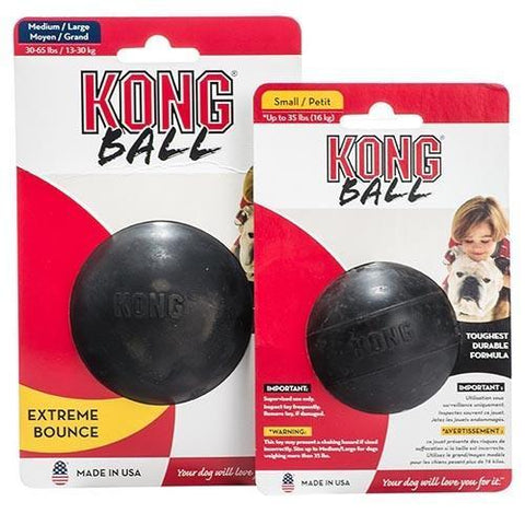 XTREME KONG BALL SMALL