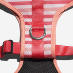 Zee.Dog Peppermint Air Mesh peitoral