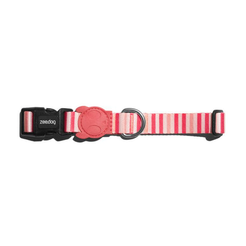 Zee.Dog Peppermint Collar