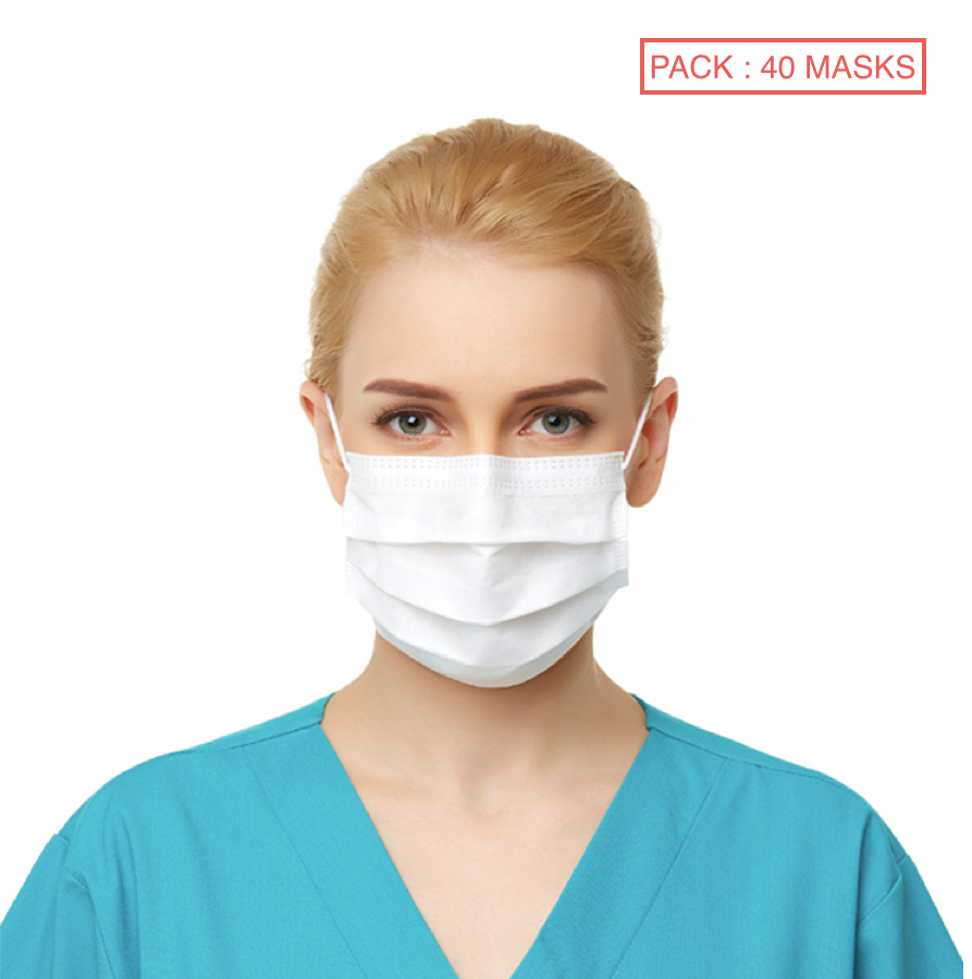 n95 mask medical grade disposable