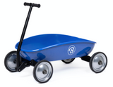 Baghera kids wagon blue